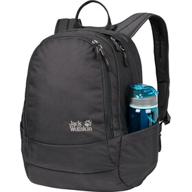 Jack Wolfskin Perfect Day Sac à dos, black